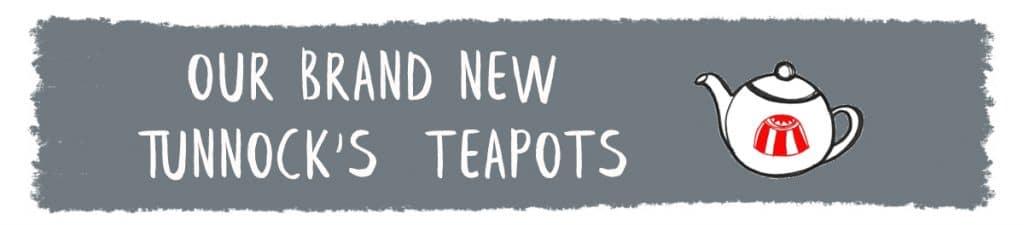 gillian-kyle-perfect-cuppa-blog-boyd-tunnock-tunnocks-teacake