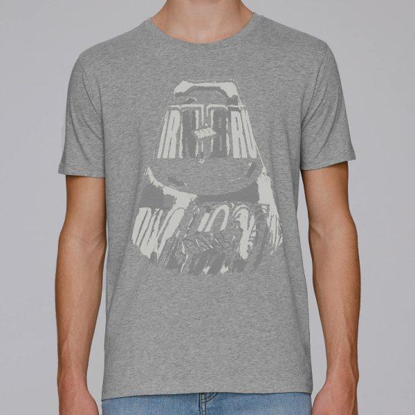 IRN-BRU t-shirt