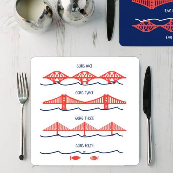 forth-bridges-placemats-gilliankyle-2