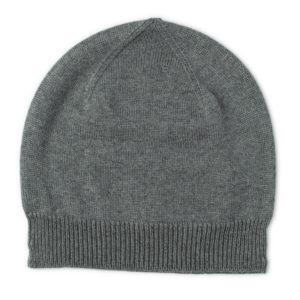 Scottish Knitwear Hoy Merino Hat by Gillian Kyle